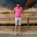 Go to the profile of Hendra Huang 黃漢忠