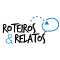 Go to the profile of Roteiros e Relatos
