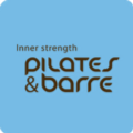 Go to the profile of Inner Strength Pilates