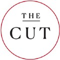 Go to the profile of The Cut
