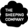 The Sheeping Company