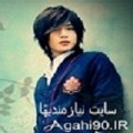 Go to the profile of Agahi90.ir