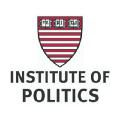 Go to the profile of Institute of Politics at Harvard Kennedy School