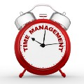 The Exploration of Time Management