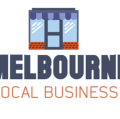 Go to the profile of Melbourne Local Business
