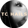 Go to the profile of TC Hails
