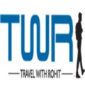 Go to the profile of Travelwithrohit