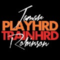 Go to the profile of PlayHrd TrainHrd Performance Training