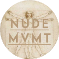 Go to the profile of Nude Movement