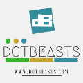 Go to the profile of DotBeasts