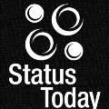 Go to the profile of StatusToday