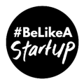 Go to the profile of BeLikeAStartup