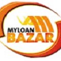 Go to the profile of Myloan Bazar