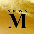 Go to the profile of M.u.n.c.h News
