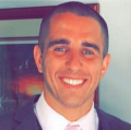 Go to the profile of Anthony Pompliano