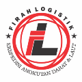 Go to the profile of Firah Logistik, Jasa Pengiriman Murah, Cargo Murah