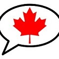 Go to the profile of Opinionated Canadian