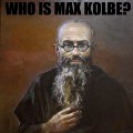 Go to the profile of Max Kolbe