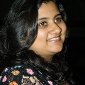 Go to the profile of Elvina Goves