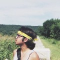Go to the profile of Filipinoyswag
