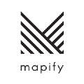 Go to Mapify.ai