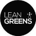 Go to the profile of Lean Greens
