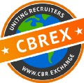 Go to the profile of CBREX Blog
