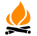 Go to the profile of Fireside Post | Business Satire