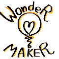 Go to the profile of DSS: Team Wonder Maker