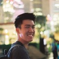 Go to the profile of Medwin Tan