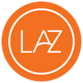 Go to the profile of Lazada Group