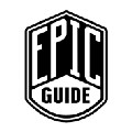 Go to the profile of Epic Guide