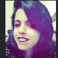Go to the profile of Syedah Arva Javed