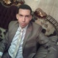 Go to the profile of Omar Maher