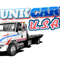Go to the profile of Junk Car USA