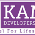 Go to the profile of kampcrystalresidency