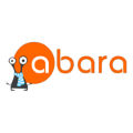 Go to the profile of Abara LMS