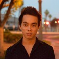 Go to the profile of Jake Tran
