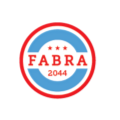 Go to the profile of Vince Fabra