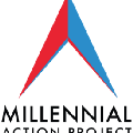 Go to the profile of Millennial Action Project