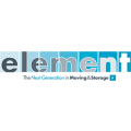 Go to the profile of Element Moving and Storage