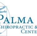 Go to the profile of Palma Ceia Chiropactric & wellness center