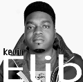 Go to the profile of Kevn Elib