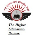 The Higher Education Review