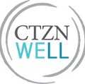 Go to the profile of CTZNWELL
