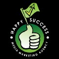 Go to the profile of Happy Success Media S.R.L.