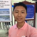 Go to the profile of Sakhone Douangphachanh
