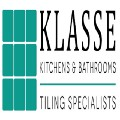 Go to the profile of Klasse Tiling Specialists