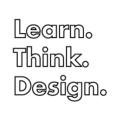 Go to Learn Think Design
