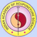 Go to the profile of Dr. Lohiya Acupunture